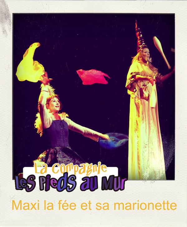 Maxi-la-fee-et-sa-marionette