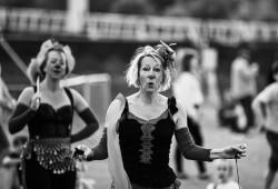 Clownettes-readipop-festival-2019-(1)