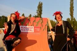 Clownettes-readipop Festival 2019 (2)