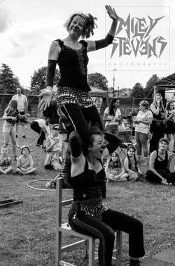 Clownettes-readipop-festival-2019-(3)