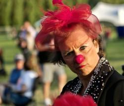 Clownettes-readipop Festival 2019 (4)